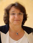 Christine Haubensak