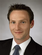 Henrik Berner