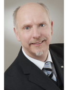 Holger Hinrichs