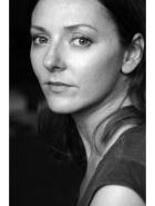 Alison Jean Baker