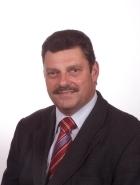 Jürgen Fangerow