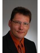 Burkhard Becker