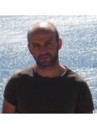 Dan Aurel Cociodar