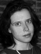 Kristin Geyer