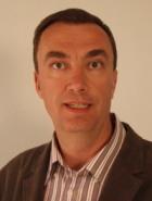 Vincent AUVIGNE