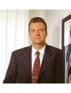 Rolf Gross