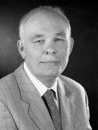 Gerhard Breitkreuz