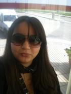 Nadia Bouya