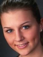 Stephanie Niesen
