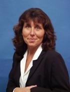 Patricia Hein