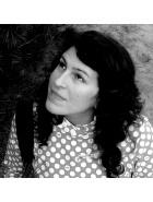 Clara Capó Casasnovas