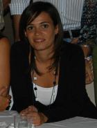 Maria López-Chicheri García