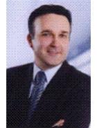 Rainer Adler