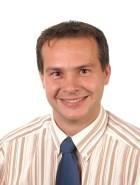Alexander Gebauer
