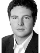 Sebastian Hain