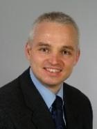 Reimund Baar