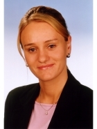 Susanne Kober