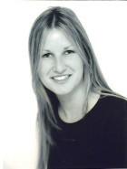 Linda Luft