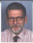 Rolf Hertenstein