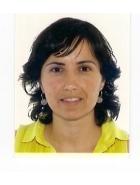 Lourdes Vicente Ciudad