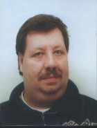 Andreas Bengel