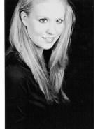 Laura Burmeister