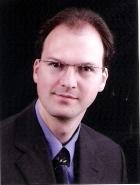 Thorsten Boehlke