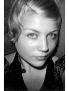 Pia Kerstin Heinlein