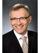 Josef Fuest