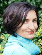 Susanne Kleber
