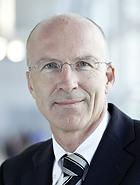 Gerd Schneider