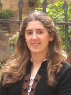 Rocío Rincón Candau