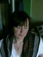 Agnes Mazur