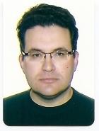 Yevgen Molchanov