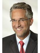 Henrik B. Bennewitz