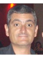 Jose Enrique Mora Beneyto