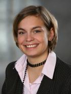 Kristina Gerlach