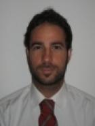 Angel Vazquuez Cabezas