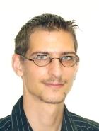 Pascal Fritzsche