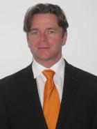 Raik Oliver Heinzelmann