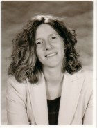 Margot Jehle