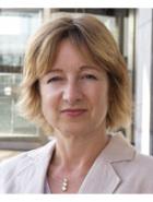 Judith Fot