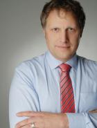 Oliver Gerent