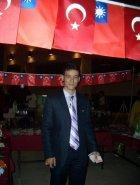 Ibrahim Ozturk