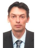 Eugenio Kovtunov