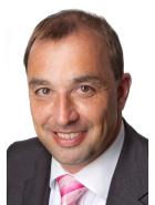 Michael von Bredow