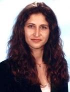 Luisa Krause Contini