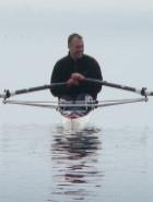 Peter Plötz
