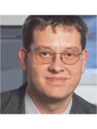 Holger Descho