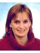 Jutta Enger